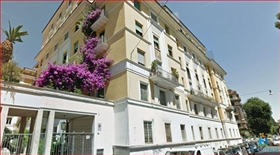 1. Apartment for sale