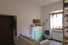 Image No.6-1 Bed Apartment for sale