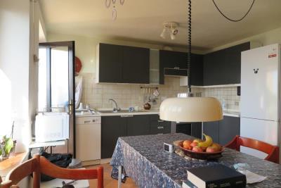 PT-cucina