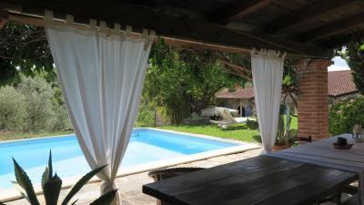 piscina-portico--2-