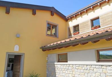 000-villa---10-