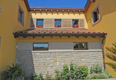 000-villa---11-