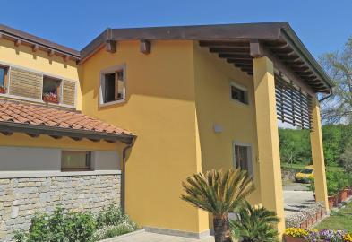 000-villa---12-