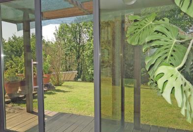 1--PT-veranda--1-