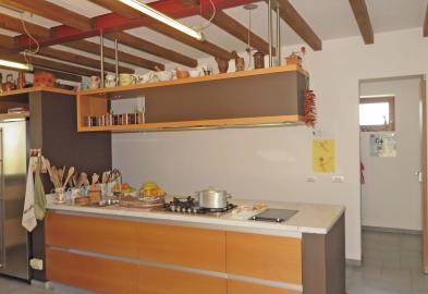 2-PT-cucina--4-