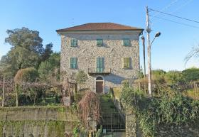 Image No.1-7 Bed Villa / Detached for sale