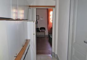 Image No.7-7 Bed Villa / Detached for sale