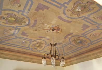 19-P2-soffitto-salone