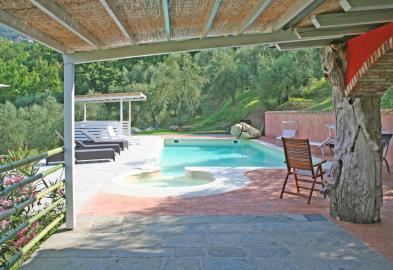 portico-piscina--3-