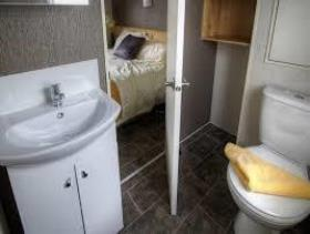 Image No.5-3 Bed Mobile Home for sale