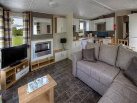 Image No.1-3 Bed Mobile Home for sale