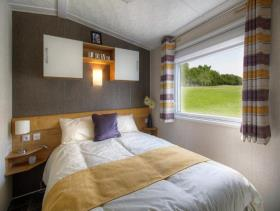 Image No.4-3 Bed Mobile Home for sale