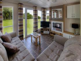 Image No.3-3 Bed Mobile Home for sale