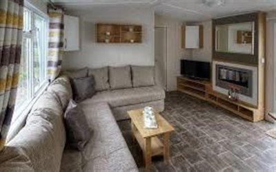 cl-lounge