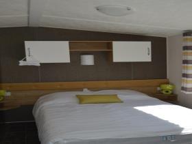 Image No.5-Mobile Home de 2 chambres à vendre à Duras