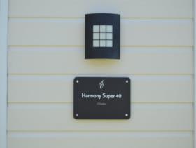 Image No.7-Mobile Home de 2 chambres à vendre à Duras