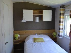 Image No.8-Mobile Home de 2 chambres à vendre à Duras