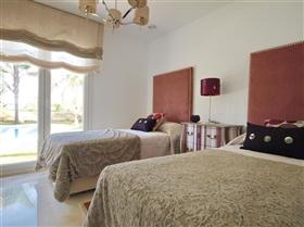 Image No.9-Villa de 4 chambres à vendre à Benissa