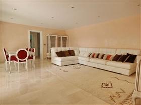 Image No.2-Villa de 4 chambres à vendre à Benissa