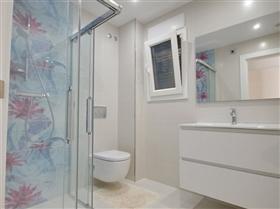 Image No.7-Villa de 4 chambres à vendre à Benissa