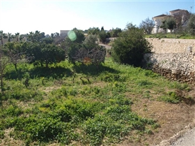 Image No.1-Land for sale