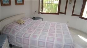 Image No.19-Villa de 4 chambres à vendre à Calpe
