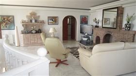Image No.20-Villa de 4 chambres à vendre à Calpe