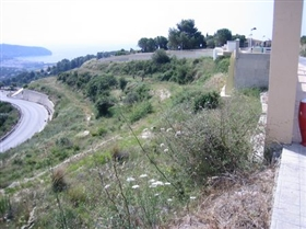 Image No.0-3 Bed Land for sale