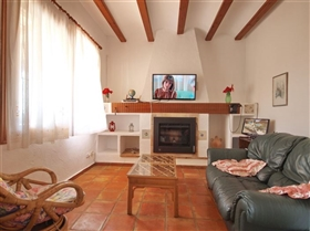 Image No.10-5 Bed Villa for sale