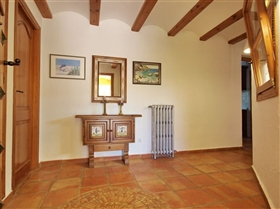 Image No.13-5 Bed Villa for sale