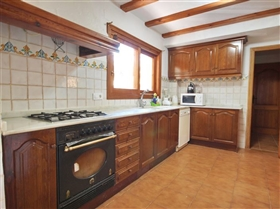 Image No.15-5 Bed Villa for sale