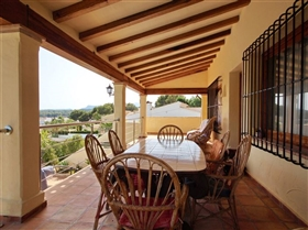 Image No.23-5 Bed Villa for sale