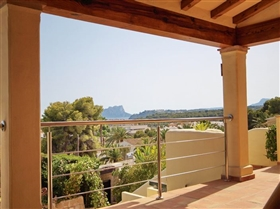 Image No.7-5 Bed Villa for sale