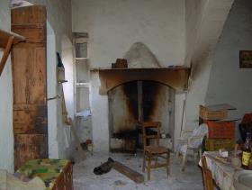 Image No.3-Maison de village à vendre à Mochos