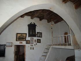 Image No.4-Maison de village à vendre à Mochos