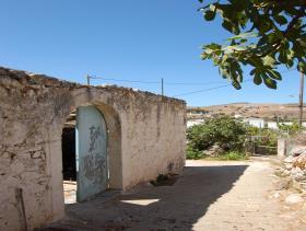Image No.5-Maison de village à vendre à Mochos