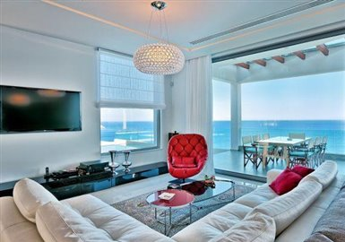 9-Livingroom--3-