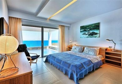 24-Guest-Room-1