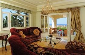Image No.9-Villa de 4 chambres à vendre à Malia