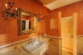 Image No.19-Villa de 4 chambres à vendre à Malia