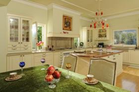 Image No.15-Villa de 4 chambres à vendre à Malia