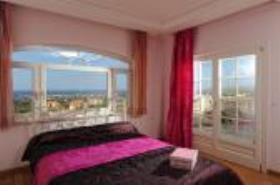 Image No.17-Villa de 4 chambres à vendre à Malia