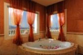 Image No.20-Villa de 4 chambres à vendre à Malia