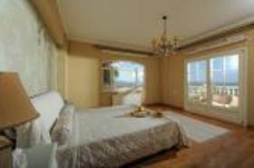 Image No.16-Villa de 4 chambres à vendre à Malia
