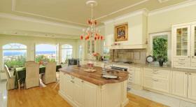 Image No.14-Villa de 4 chambres à vendre à Malia