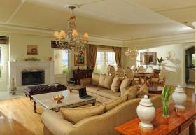 Image No.11-Villa de 4 chambres à vendre à Malia
