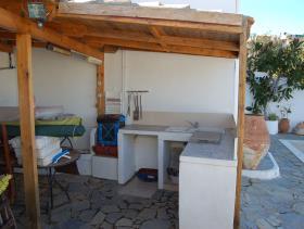 Image No.4-Maison de 3 chambres à vendre à Milatos