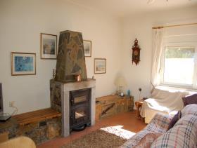 Image No.6-Maison de 3 chambres à vendre à Milatos
