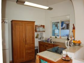 Image No.10-Maison de 3 chambres à vendre à Milatos