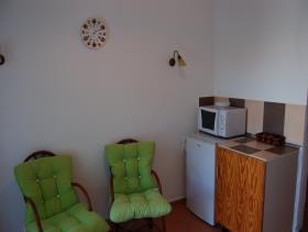 Image No.12-Maison de 3 chambres à vendre à Milatos